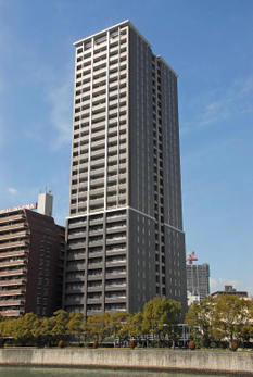 Osakadojima10022_2