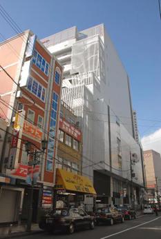 Osakanamba10025