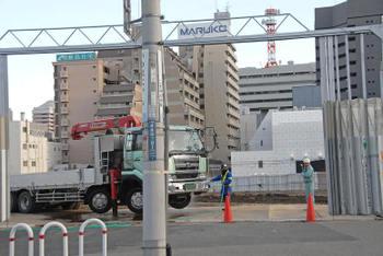 Kobeasahimachi1002122