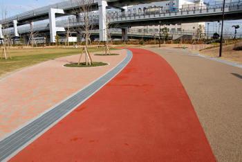 Kobepark10023