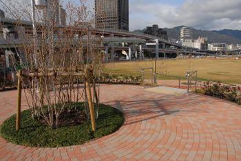 Kobepark10025
