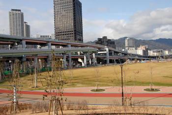 Kobepark10027