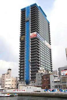 Osakahorie10022