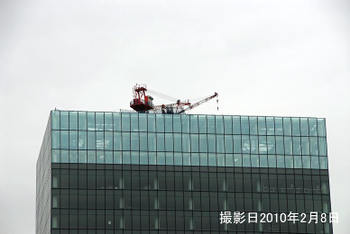 Kofuku1002225