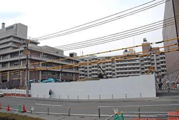 Osakakanden10022