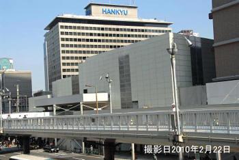 Hankyu1003012