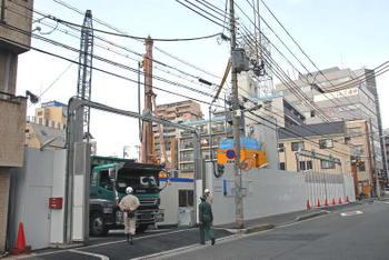 Osakatamatsukuri10031