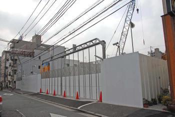 Osakatamatsukuri10032