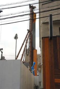 Osakatamatsukuri10033