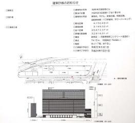 Osakashinosaka10036