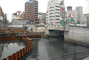 Osakatonbori10036
