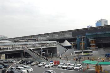 Osakashinosaka100323