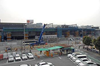 Osakashinosaka100324