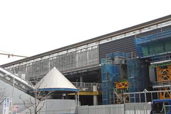 Osakashinosaka100325