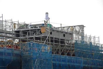 Osakashinosaka100326