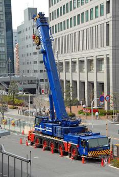Osakashinosaka100327