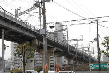 Osakashinosaka100331