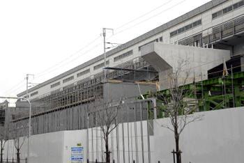 Osakashinosaka100335