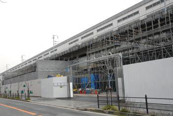 Osakashinosaka100336