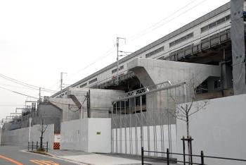 Osakashinosaka100338