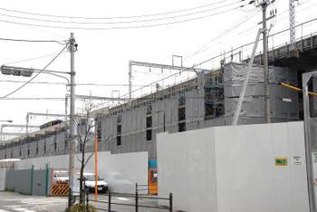 Osakashinosaka100341