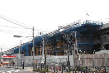 Osakashinosaka100342