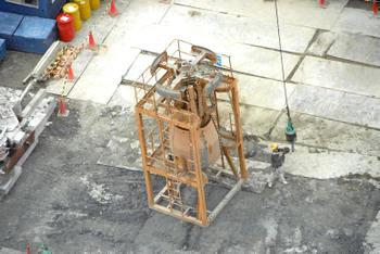 Asahi1003156