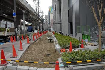 Osakaumeda100320