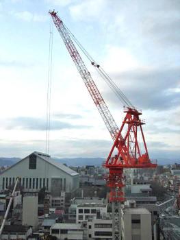 Kyotoyodobashi10033