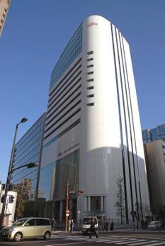 Osakadojima10031