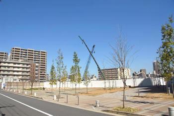 Osakamiyakojima10031