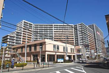 Osakamiyakojima10035