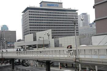 Hankyu1003235