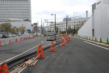 Hiroshimahiroshima100410