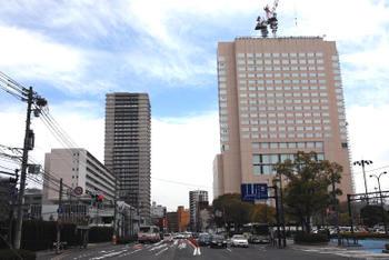 Hiroshimahiroshima100411