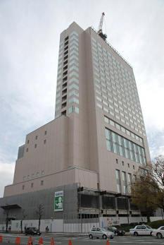 Hiroshimahiroshima100414