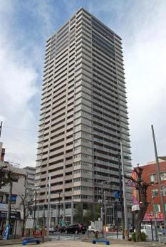 Hiroshimahiroshima10042