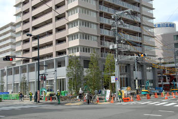 Hiroshimahiroshima10044_2