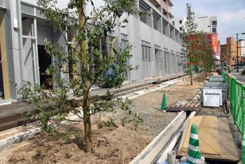 Hiroshimahiroshima10045