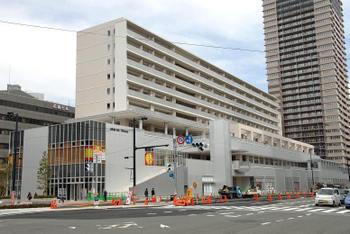 Hiroshimahiroshima10046
