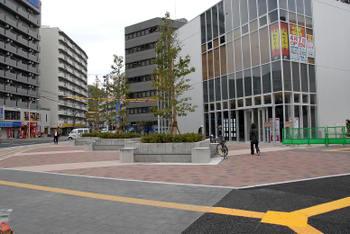 Hiroshimahiroshima10047