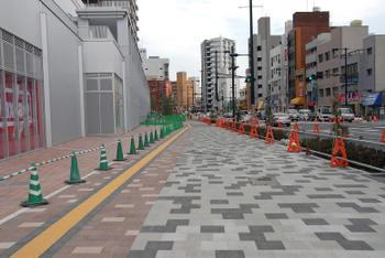 Hiroshimahiroshima10048