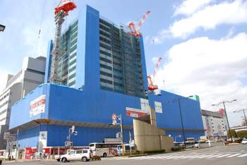 Hiroshimafukuyama10042