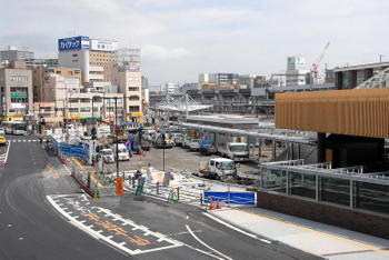Okayamaeki10042