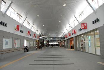 Okayamaeki10046