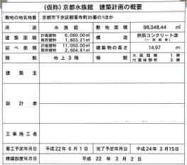 Kyotoorix10043