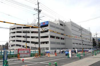 Takatsuki10043