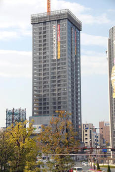 Hamamatsueki10041