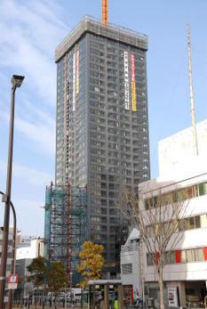 Hamamatsueki10042