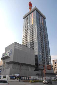 Hamamatsueki10043